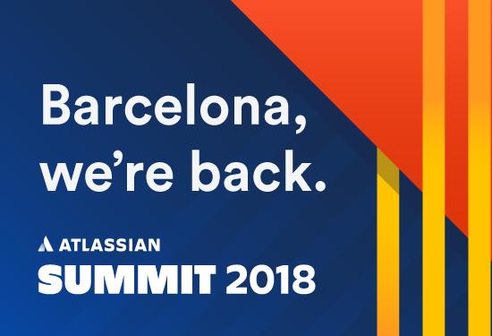 AtlassianSummit2018_EarlyBird_Linkedin-001.png