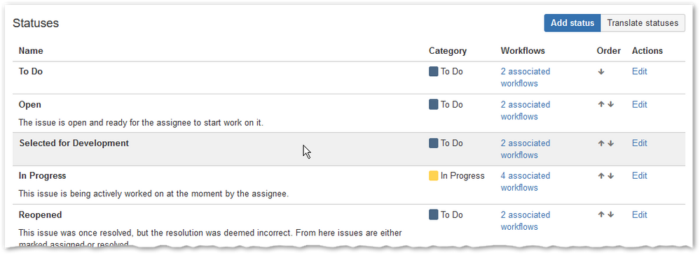 Craig's JIRA Server - Statuses - no drag-n-drop bars.png