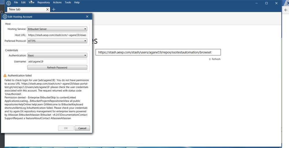 Sourcetree error.png