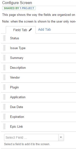 Configure Screen2.PNG