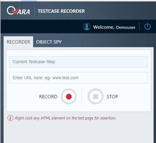 Atlassian Blog_2- 24th May'18 - Image - click-record-repeat.jpg