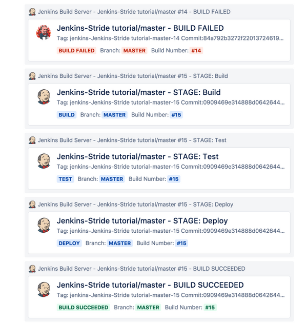 jekins alerts.png
