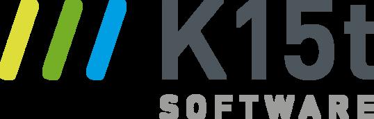 logo_K15t_Software_CMYK.png