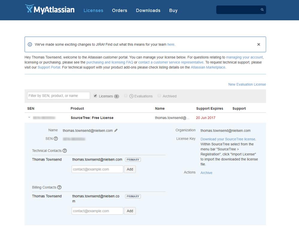Licenses   My Atlassian   https   my.atlassian.com products index.png