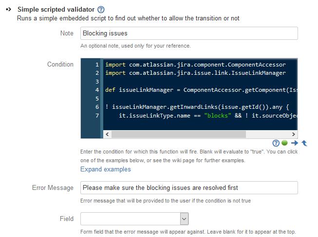 simple scripted validator.png