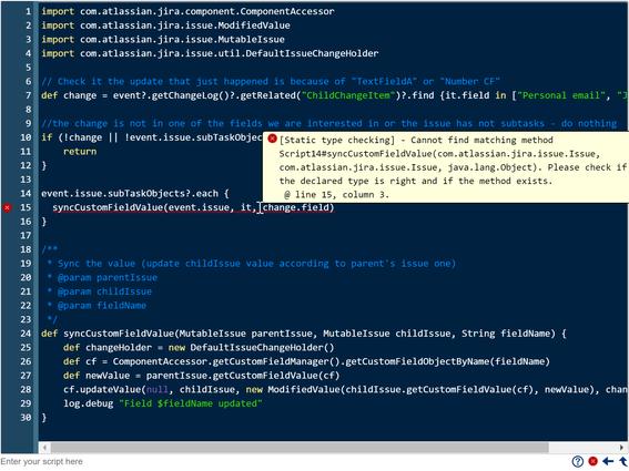 GroovyScriptListenerUpdateFields.png