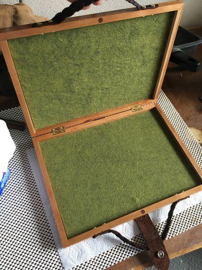 laptop-case-inside.JPG