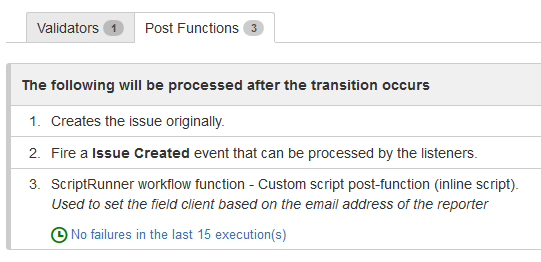 Transition - Create Issue.PNG