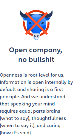 openness___.png