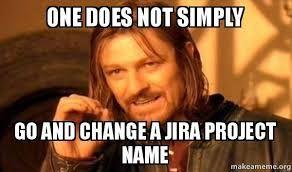 Jira Project Name.jpg