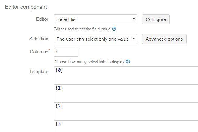 EditorComponent.JPG