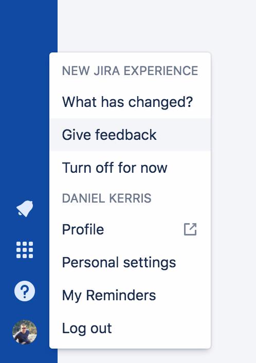 give-feedback.png