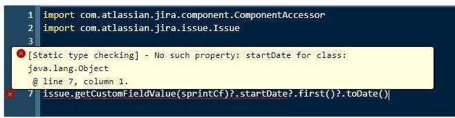 Atlassian2.jpg