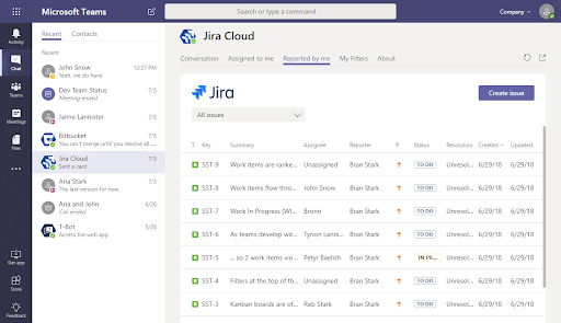 Jira Cloud tags.png