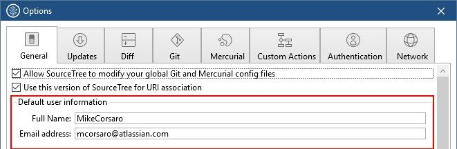 settings_user.jpg