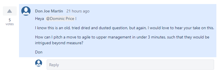 Atlassian_Questions.PNG