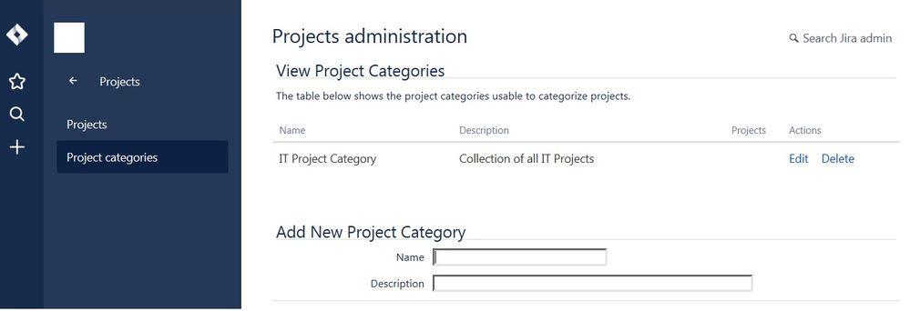JIRA_Project_Category_081018.jpg