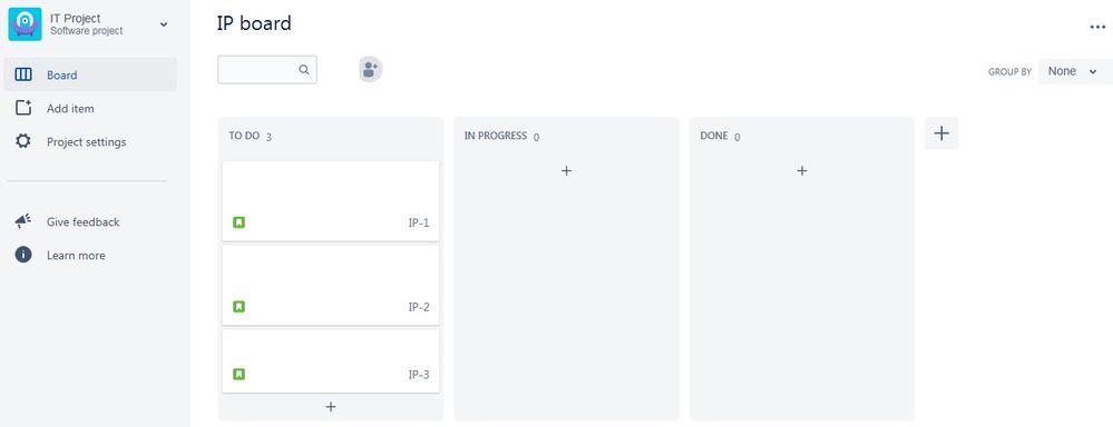 JIRA_Project_settings2_081018.jpg