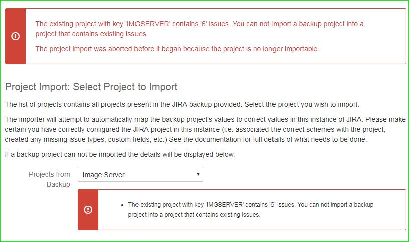 import error.PNG