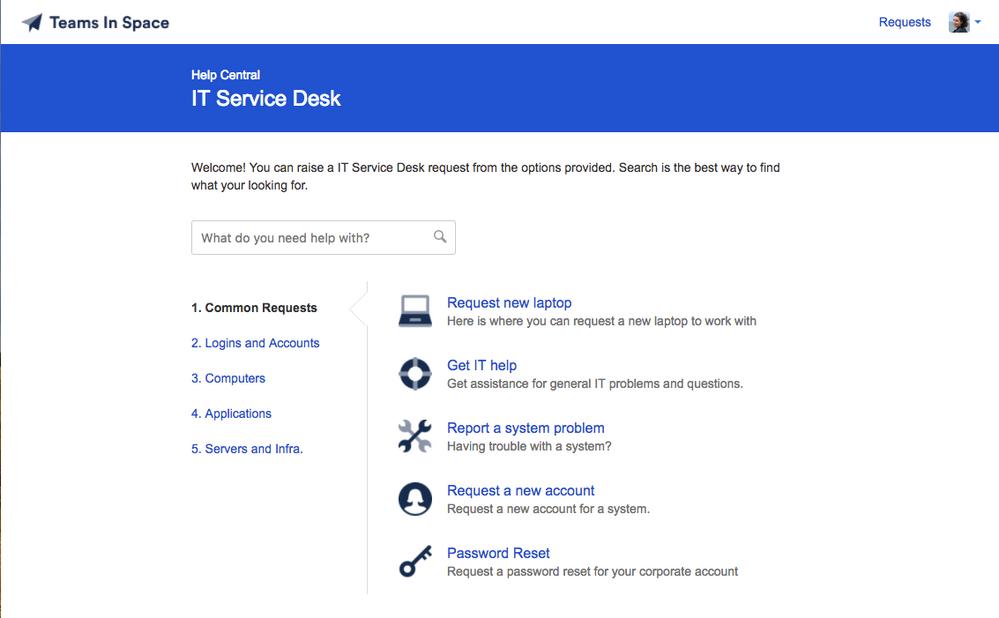 customer-portal.png