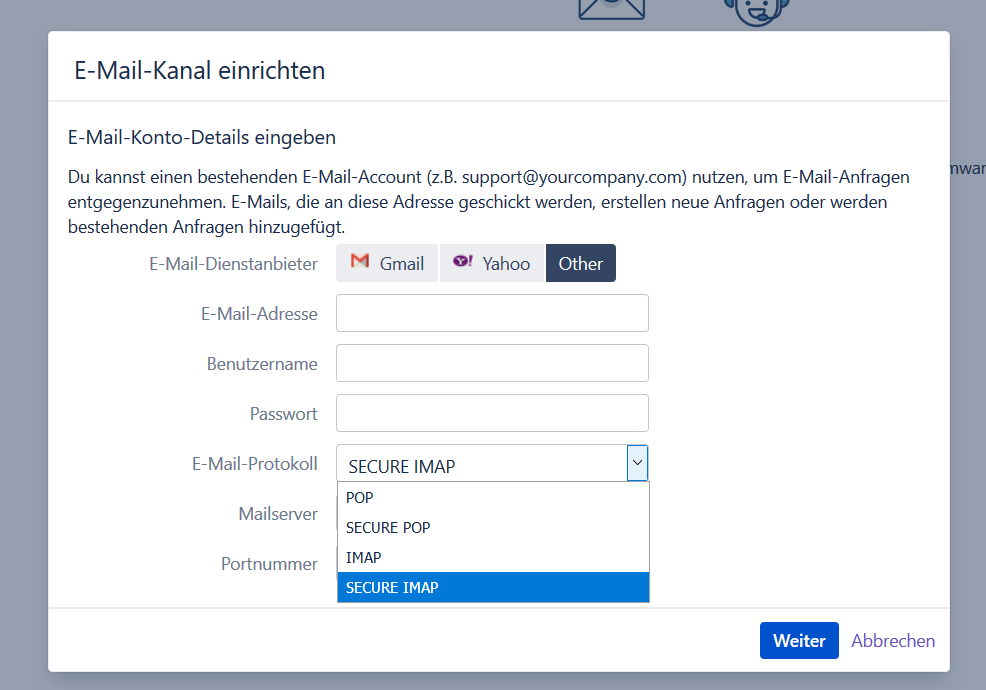 servicedesk_proejcts_email-request.png