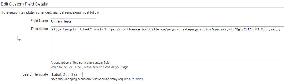 Custom field Javascript.png
