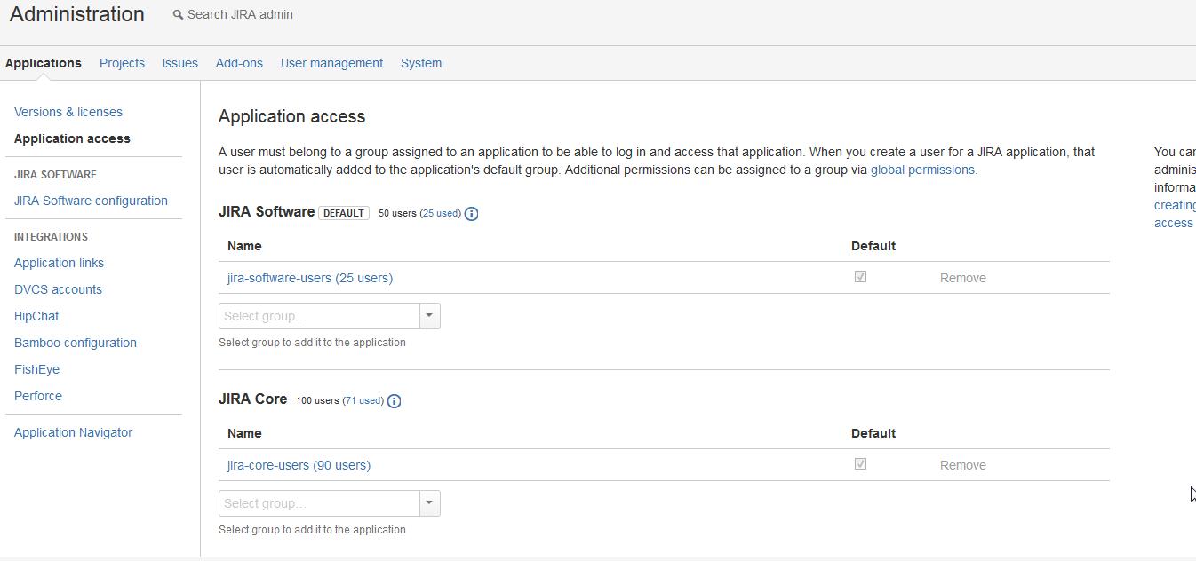 jira_application_access.png