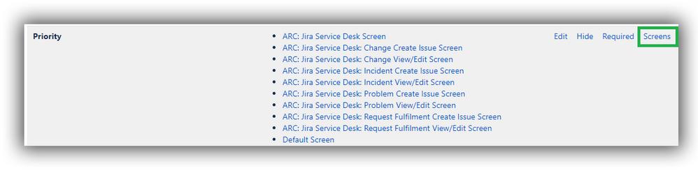 1-FieldConfigurationScreen.png