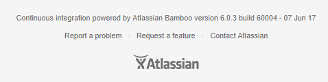 bamboo_version.PNG