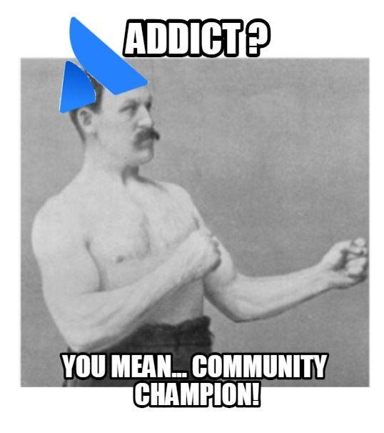 AtlassianAddict2.jpg