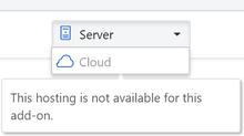 marketplace-server-cloud-hosting-widget.png