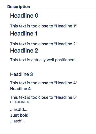 headline-examples.png