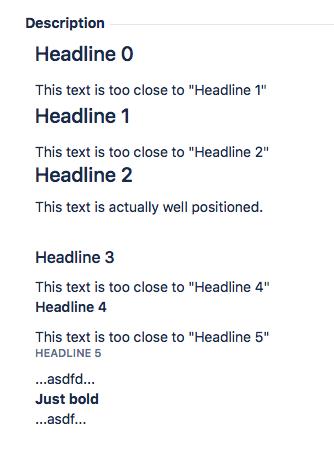 headline-examples.png