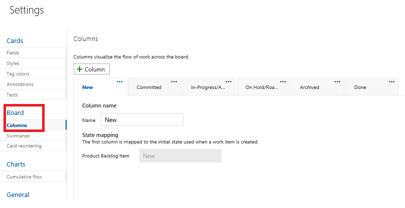 What does order by rank asc mean in jira