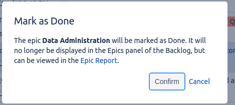 epic_done.png