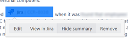 confluence-jira-link-hide-summary.png