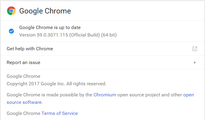 Chrome version.PNG