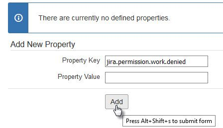 add-property.jpg