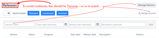 JIRA versions and releasing.png