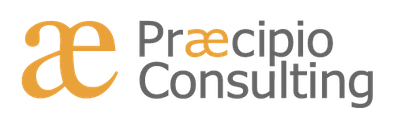 PC_logo_staked_ae.png