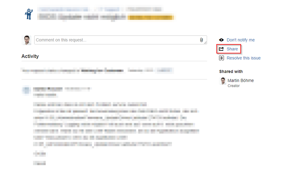 share-button-customer-portal.png