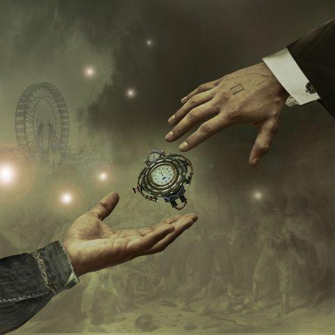 clockwork-angels-5.jpg