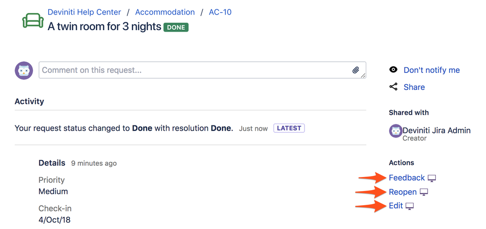 actions-jira-service-desk.png