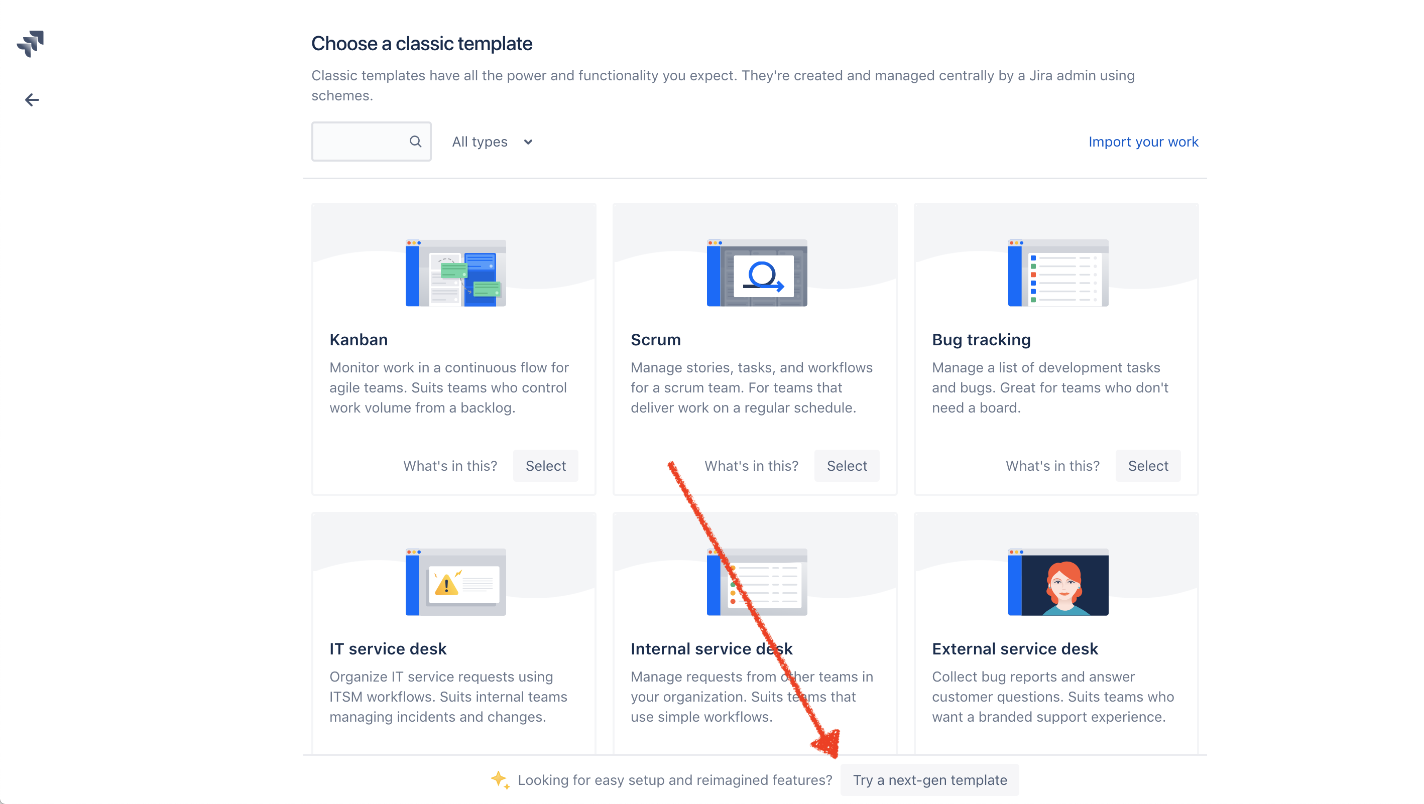 My Top 10 Favorite Features in the New Jira Softwa    - Atlassian
