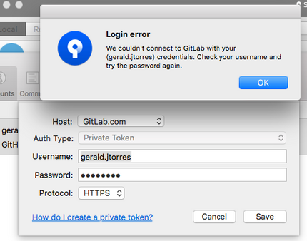 gitlab-sourcetree-login-fail.png