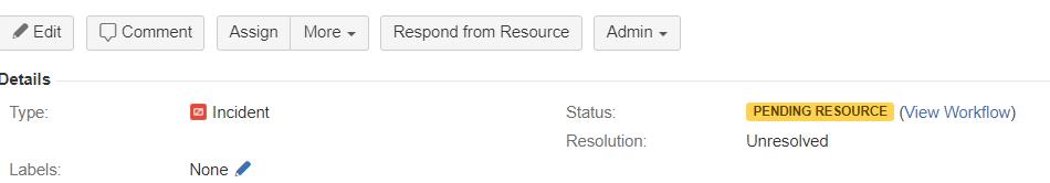 pending_resource.png