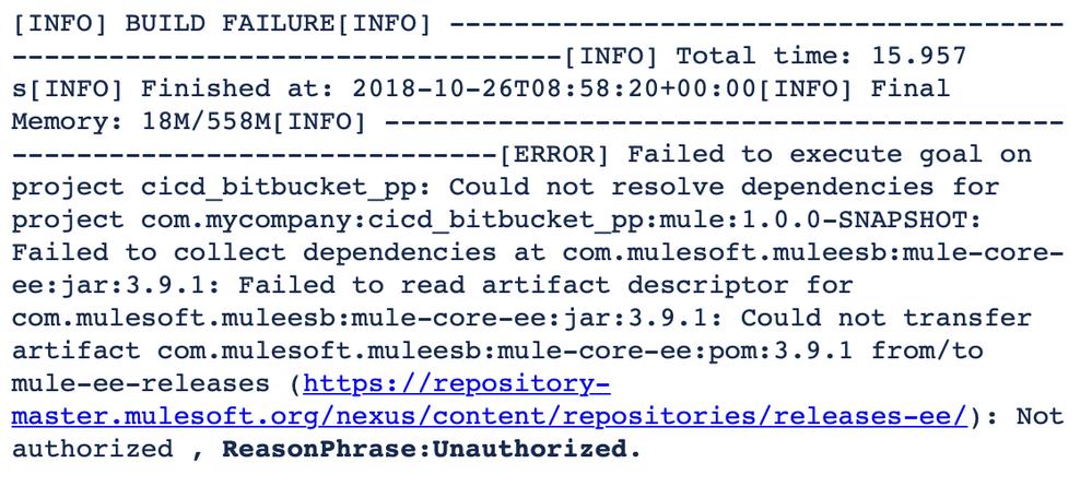 Screenshot 2018-10-29 at 14.30.49.png