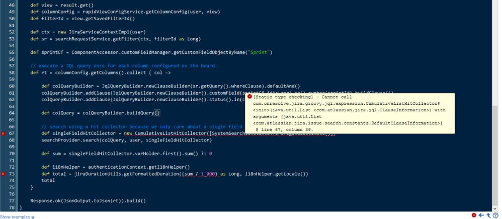 error_CumulativeListHitCollector.png