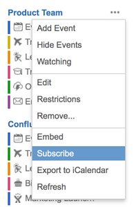 Subscribe+to+a+calendar