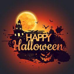 vector-happy-halloween-poster-with-creepy-castle.jpg